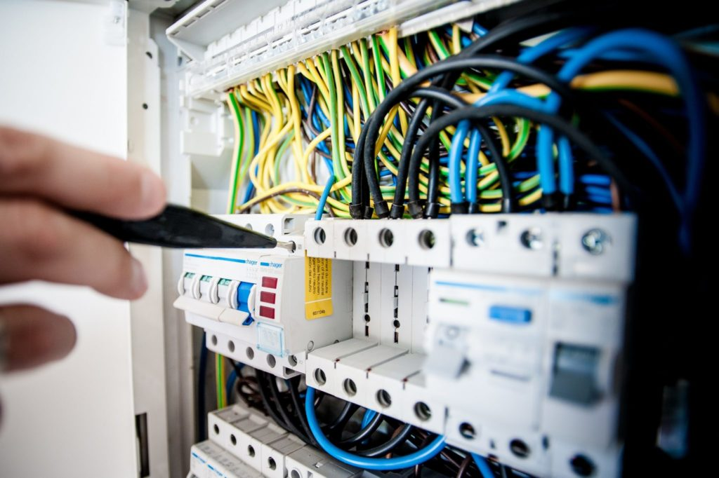 BS-electrical-engineering-technology
