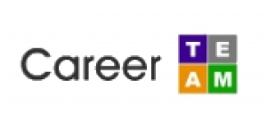 Career Team Logo