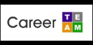 Career Team Logo