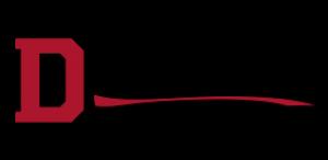 Dawson Community College Logo