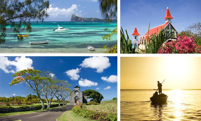 about-mauritius-grandbay-large