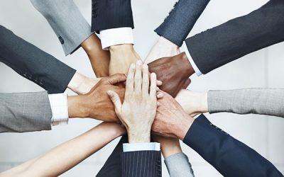 BS-Organizational-Leadership