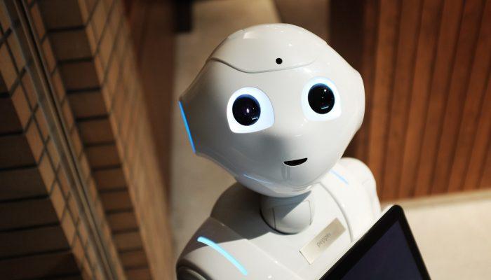 Robotics Training