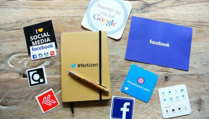 Design and Multimedia